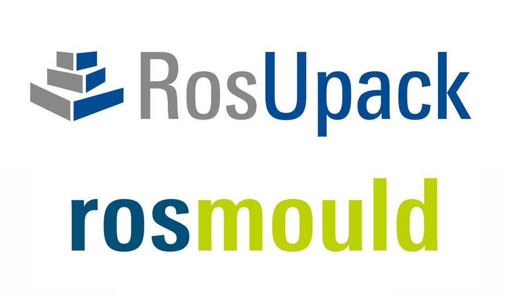 Итоги RosUpack и Rosmould 2019
