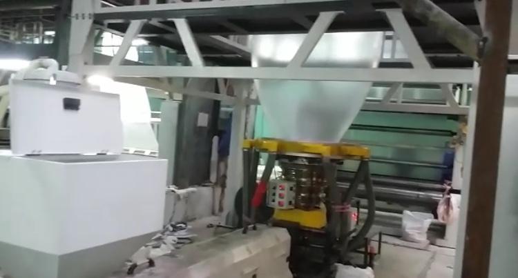 «Европолимер-Трейдинг» продолжает развивать полимерный кластер в Белгороде.