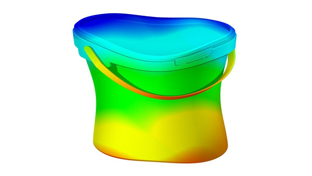Продолжаем раскрывать преимущества использования талька в производстве полимерных изделий.
